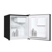 ARDES 5I47 Hűtőszekrény