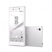 Sony Xperia Z5 Dual 32 Go Blanc