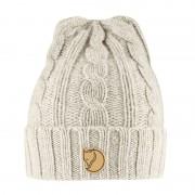 Fjällräven Braided Knit Hat Vit