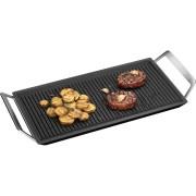 Ploča Plancha grill E9HL33E9HL33