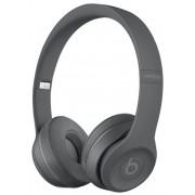 Casti Wireless Beats Solo 3 by Dr. Dre (Gri)