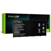 Green Cell (AC52) baterija 2200 mAh,11.4V AC14B8K AC14B18J za Acer Aspire E 11 ES1-111M ES1-131 E 15 ES1-512 Chromebook 11 CB3-111 13 CB5-311