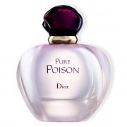 Christian Dior Poison Pure 100 ML Eau de Parfum - Profumi di Donna