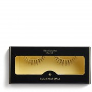 Illamasqua False Eyelashes - Ophelia