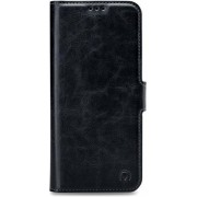 Mobilize 2in1 Gelly Wallet Case Samsung Galaxy S20 Ultra/S20 Ultra 5G Black