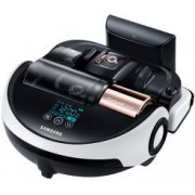 Samsung POWERbot VR9000 VR20H9050UW/GE