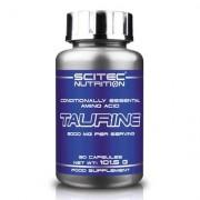 Scitec Nutrition Taurine, 90 caps