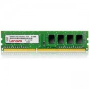 Памет LENOVO MEMORY_BO 8GB DDR4 2133Mhz Non ECC UDIMM, 4X70K09921