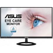 ASUS Ecran LED 27 ASUS VZ279HE Full HD