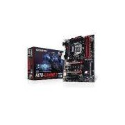 Placa Mae Lga 1151 Intel Gamer Gigabyte Ga-H170-Gaming 3 Atx Ddr3 1866mhz Chipset H170 Raid Crossfir