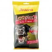 Josera Loopies - 3 x 150 g nötkött