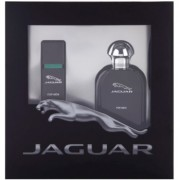 Jaguar Jaguar for Men lote de regalo IV. eau de toilette 100 ml + eau de toilette 15 ml