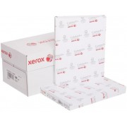 Carton Colotech lucios A4 170g/mp Xerox