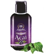 CaliVita Organic Acai juice 473ml