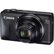 Canon SX 600 HS 16.6M, A