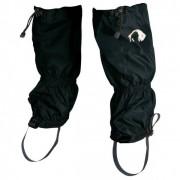 Tatonka - Kid's Gaiter 420 HD Junior - Guêtres de randonnée taille One Size, rouge;noir