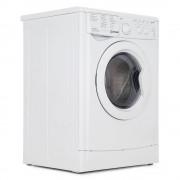 Indesit Start IWDC6125 Washer Dryer - White