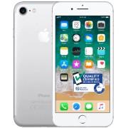 Apple iPhone 7 32GB Silver - A-Grade