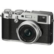 FUJI Compact camera X100F (D10690-S)