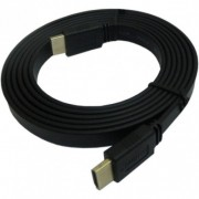 Kabl AV HDMI (2.0) M/M 4K Linkom, 10m