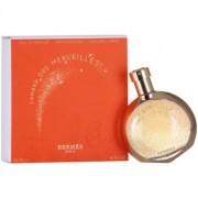 Hermès L'Ambre des Merveilles Eau de Parfum para mulheres 50 ml