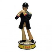 The Beatles Yellow Submarine Paul McCartney Premium Motion Statue