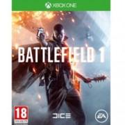 Battlefield 1, за Xbox One