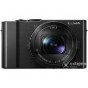 Aparat foto Panasonic Lumix DMC-LX15, negru