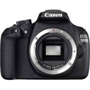 Canon EOS 1300D 18M (Body Only), B