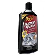 Средство для защиты фар Meguiar's Headlight Protectant