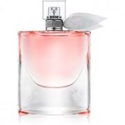 Lancôme La Vie Est Belle eau de parfum para mujer 75 ml