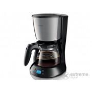 Cafetieră Philips HD7459/20 cu filtru