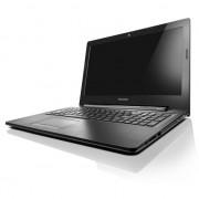 Lenovo G50-30 80G001A9BM Лаптоп 15.6 инча
