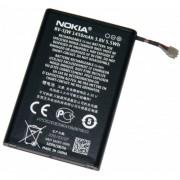 Nokia BV-5JW Оригинална Батерия