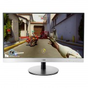 "AOC I2769VM 27"" LED IPS Full HD"