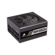 Sursa Corsair RM-X Series RM850x, 850W, 80 PLUS Gold