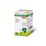 Sofar Spa Sofar Enterolactis Plus Integratore Alimentare 20 Capsule