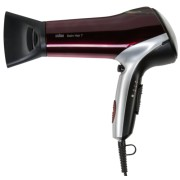 Braun Satin Hair 7 HD 770