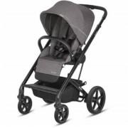 Cybex Kolica za bebe Balios S Manhattan Grey (5010455)