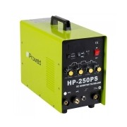 Proweld - HP-250PS - Aparat sudura TIG-WIG, 250 A, monofazat