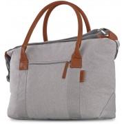 Inglesina Bolso Quad Day Bag Inglesina