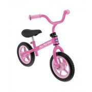 Chicco First Bike Chicco ( Primera bici )