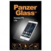 PanzerGlass Protector de Ecrã para Huawei P9 Lite
