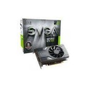 Placa de Vídeo NVIDIA GeForce GTX 1060 GAMING 6GB GDDR5 06G-P4-6161-KR EVGA
