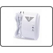 Senzori De Gaz Wireless