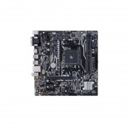 Mother Asus Prime A320m-k Am4 Ddr4 A320 Hdm M.2