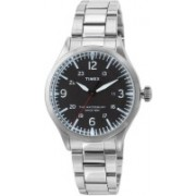 Timex TW2R38700 Watch - For Men