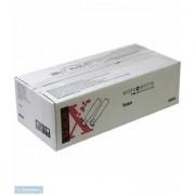 XEROX 315/415/420 TONER CARTRIDGE