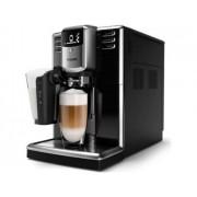 Philips Máquina de Café EP5330/10 (5 Níveis de Moagem)