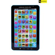 Zest 4 Toyz P1000 Kids Educational Learning Tablet Computer
